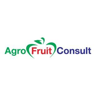 AgroFruitConsult